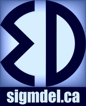 sigmdel.ca