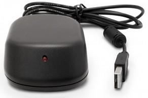 CM11A USB DRIVER WINDOWS